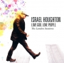 Israel Houghton - Love God. Love People. (CD)