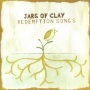 Jars of Clay - Redemption Songs (CD)