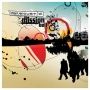 Delirious? - The Mission Bell (CD)
