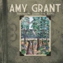 Amy Grant - Somewhere Down the Road (CD)