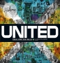 Hillsong United - Across The Earth Tear Down The Walls (CD)