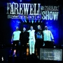 Delirious? - Farewell Show (2CD)
