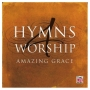 Hymns 4 Worship -  Amazing Grace (2CD)