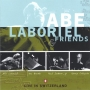 Abe Laboriel & Friends - Live In Switzerland (CD)