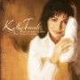Kathy Troccoli - Draw Me Close: Songs of Worship (CD)