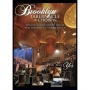 Brooklyn Tabernacle Choir - I'll Say Yes - Live Concert (DVD)