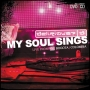 Delirious? - My Soul Sings: Live From Bogota, Colombia (CD/DVD)