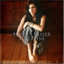 Brooke Fraser - Albertine (CD)