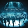 Casting Crowns - Until The Whole Earth Hears (CD/DVD)
