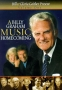 Billy Graham Homecoming Vol. 1 (DVD)