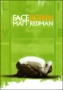 Matt Redman - Facedown (CD/DVD)