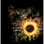 Fireflight - Healing Of Harms (CD)