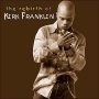Kirk Franklin - The Rebirth of Kirk Franklin (CD)