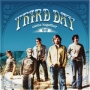 Third Day - Come Together (CD)