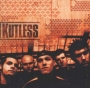 Kutless - Kutless (CD)