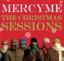 Mercy Me - The Christmas Sessions (CD)