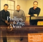 Phillips, Craig and Dean - Let The Worshippers Arise (CD)