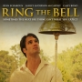 Ring The Bell DVD (film)