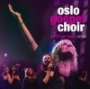 Oslo Gospel Choir - We Lift Our Hands - part two (CD)