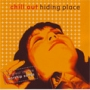 Lounge W. Chill Out - Hiding Place (CD)