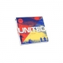 Hillsong United - Aftermath Deluxe Edition (CD/DVD)