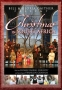 Gaither & Homecoming Friends - Christmas In South Africa (DVD)