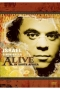 Israel Houghton & New Breed - Alive in South Africa (DVD)