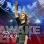 Josh Groban - Awake (CD/DVD)