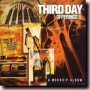 Third Day - Offerings II - All I Have To Give (CD)