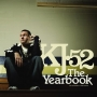 KJ-52 - The Yearbook (CD)