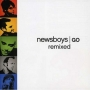 Newsboys - Go: Remixed (CD)