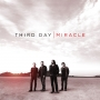 Third Day - Miracle (CD)