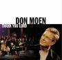 Don Moen - Thank You Lord (CD)