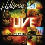 Hillsong - Mighty To Save (CD)