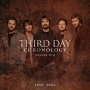 Third Day - Chronology , Volume Two (2001-2006) (CD/DVD)