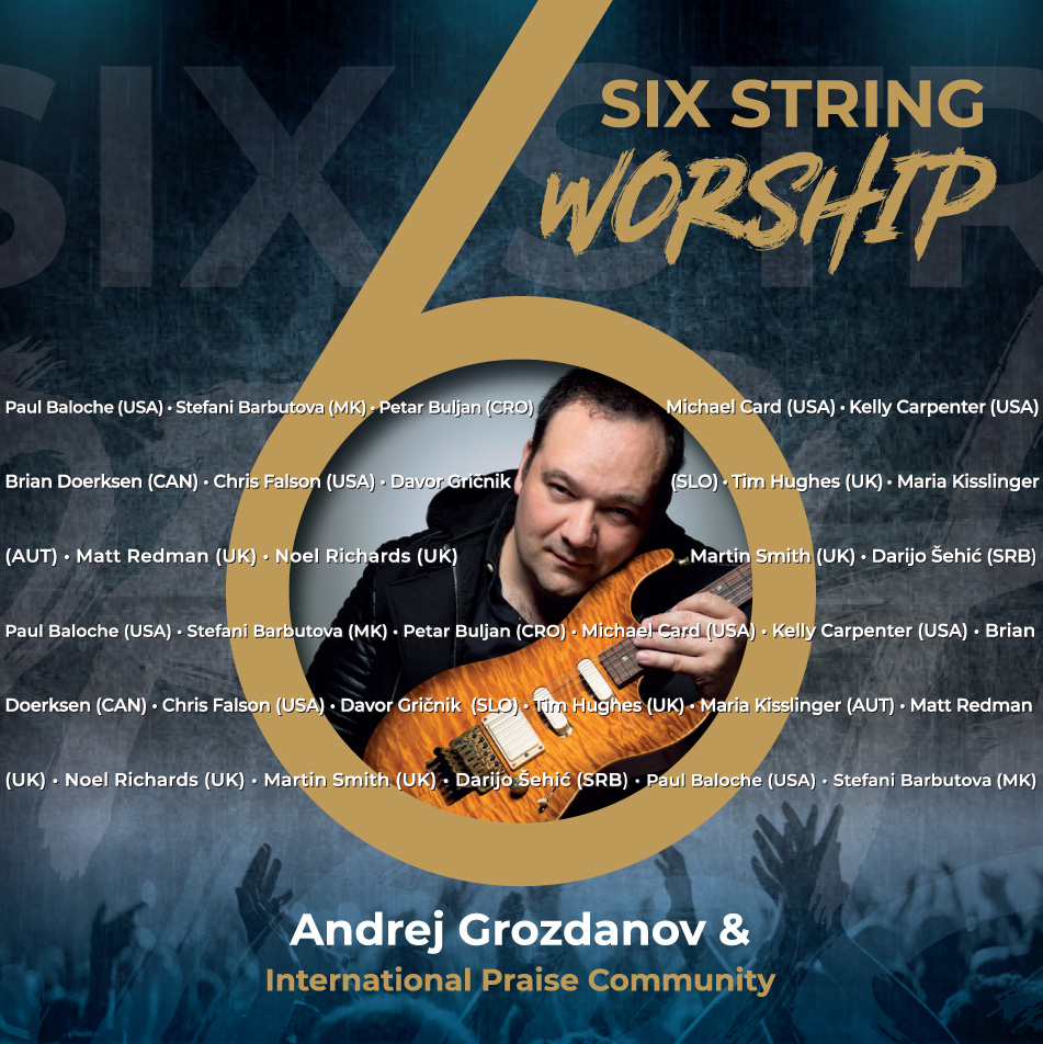 6_string_worship_cover_2.jpg